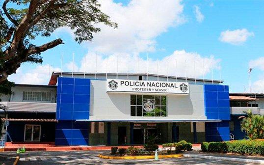 Contacto-con-la-policia-nacional-cops-panama