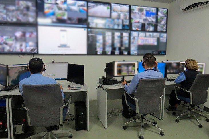 Cops-Panama-contacto - Empresa de Seguridad