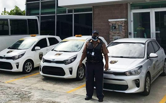 flota-vehicular-seguridad-cops-panama