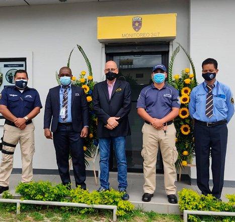 mision-y-vision-cops-panama-empresa-de-seguridad