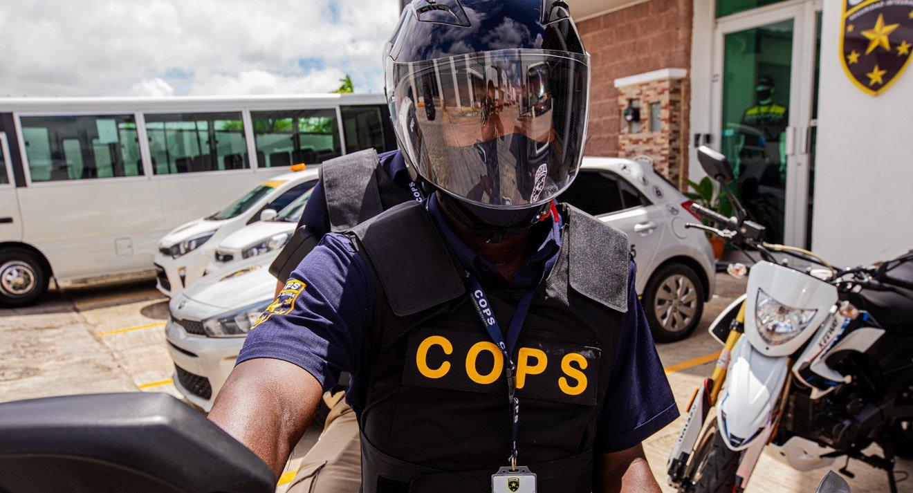 Seguridad-fisica-cops-panama-seguridad-integral
