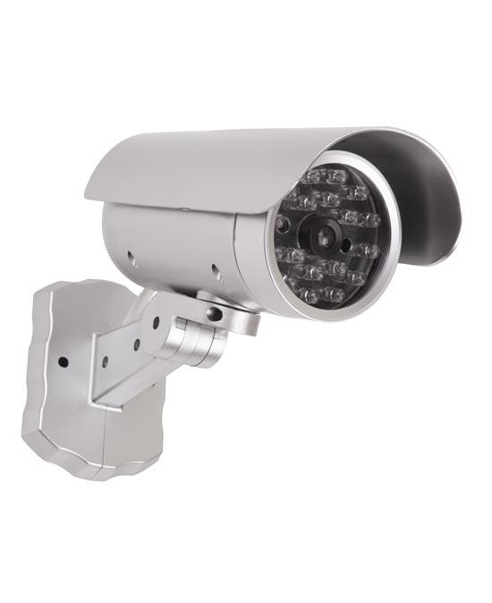 Camaras-de-seguridad-electronica-cops-panama