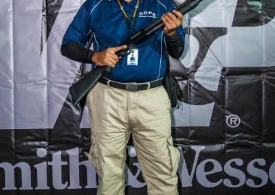 Prueba-de-Polígono-de-los-Guardias-de-Cops-Panamá