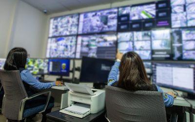 Agencias de Seguridad en Panamá