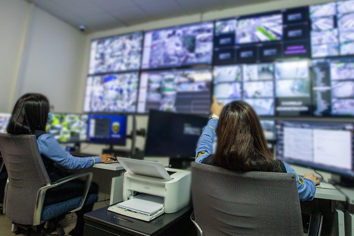 Agencias-de-Seguridad-en-Panamá-COPS