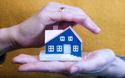 Tips para Evitar Hurtos en Casa