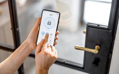 Beneficios de un Sistema de Alarmas de Seguridad para el Hogar o Negocio